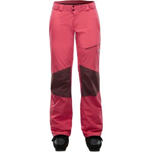 Orage Clara Insulated Pant - Women's