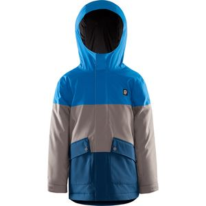 Orage Comox Insulated Jacket - Boys'