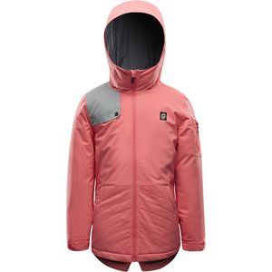 Orage Suzie Jacket - Girls'