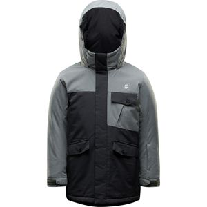 Orage Radar Jacket - Boys'