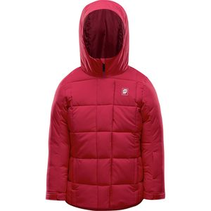 Orage Riya Jr Jacket - Girls'