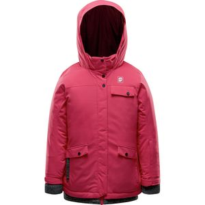 Orage Sequel Jacket - Girls'