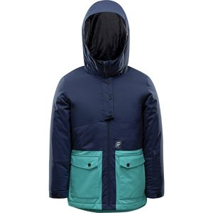 Orage Norah Jacket - Girls'