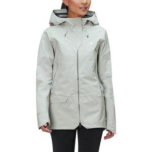 Orage Women S Ski Jackets Backcountry Com