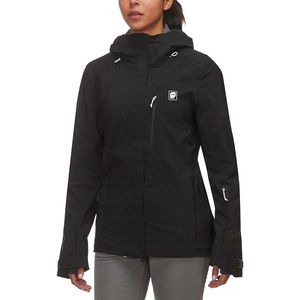 Orage Nina Shell Jacket - Women's