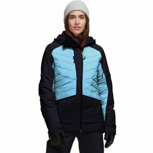 Orage Jasmine Insulated Jacket - Women's