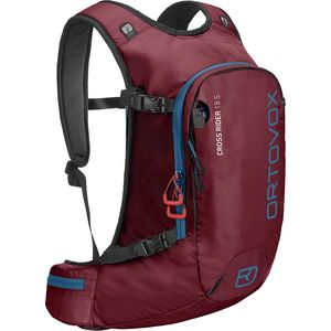 Ortovox Cross Rider 18L S Backpack - Women's