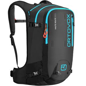 Ortovox Haute Route Short 30L Backpack