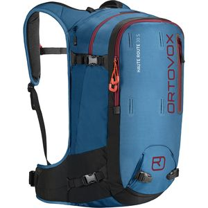 Ortovox Haute Route 30L S Backpack