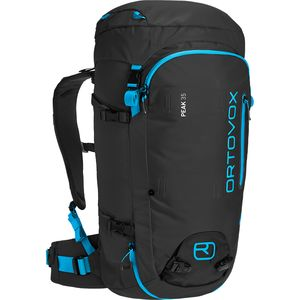 Ortovox Peak 35 Backpack - 2140cu in