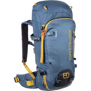 Ortovox Peak 35L Backpack