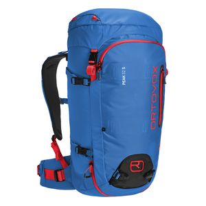Ortovox Peak 32 Short Backpack - 1950cu in