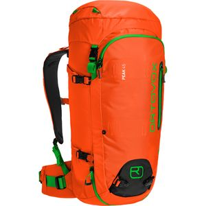 Ortovox Peak 45L Backpack