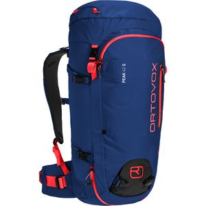 Ortovox Peak 42 Short Backpack - 2500cu in