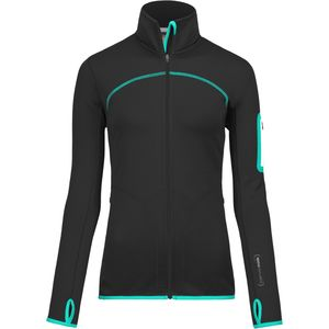 Ortovox Merino Fleece Hoody - Women's