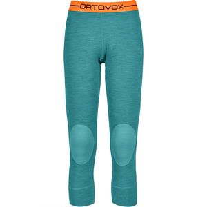 Ortovox 185 Rock'N'Wool Short Pant - Women's