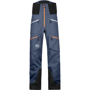 Ortovox Guardian Shell 3L Pant - Men's