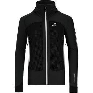 Ortovox Col Becchei Softshell Jacket - Men's