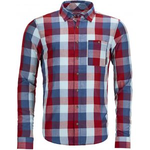 Ortovox Cortina Shirt - Long-Sleeve - Men's