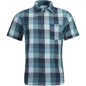 Ortovox Cortina Short-Sleeve Shirt - Men's