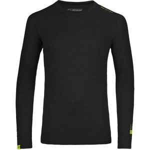 Ortovox 105 Ultra Long-Sleeve Shirt - Men's