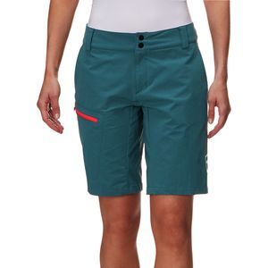 Ortovox Pelmo Short - Women's