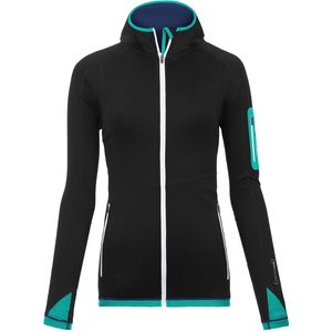 Ortovox Merino Light Hooded Fleece Jacket - Women's