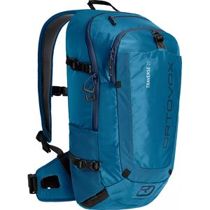 Ortovox Traverse 20L Backpack
