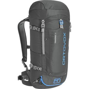 Ortovox Traverse 30L Backpack