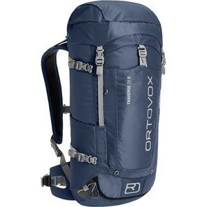 Ortovox Traverse 28L Short Backpack - 1709cu in
