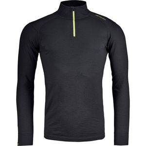 Ortovox 145 Merino Ultra 1/2-Zip Top - Men's