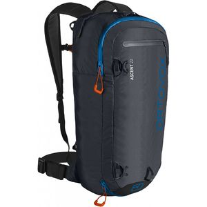 Ortovox Ascent 22 Backpack - 1343cu in
