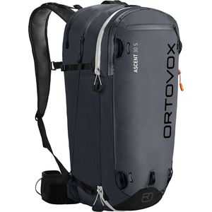 Ortovox Ascent 30L Short Backpack