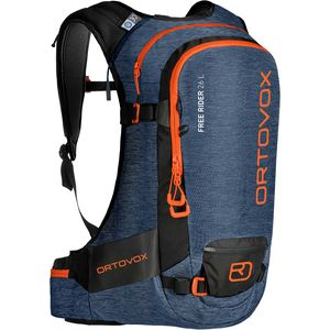 Ortovox Free Rider 26L L Backpack