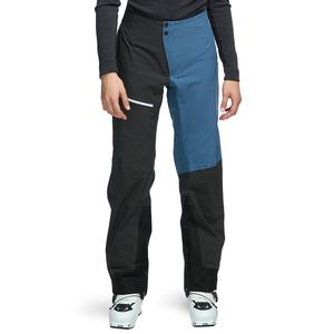 Ortovox Ortler 3L Pant - Women's