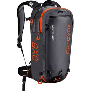 Ortovox Ascent 22 Avabag Backpack