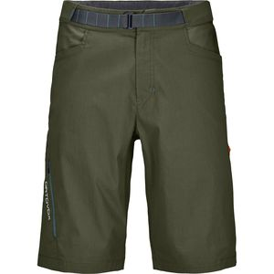 Ortovox Colodri Short - Men's