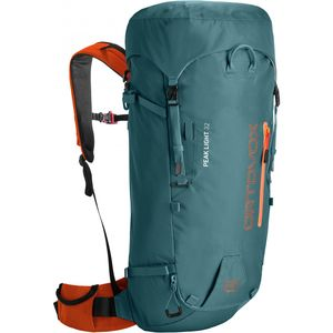 Ortovox Peak Light 32L Backpack