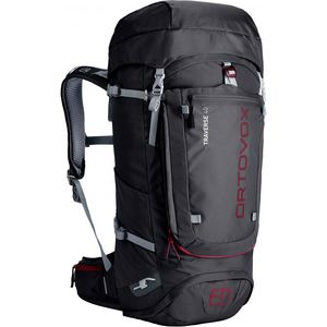 Ortovox Traverse 40L Backpack
