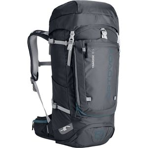 Ortovox Traverse 38L Short Backpack