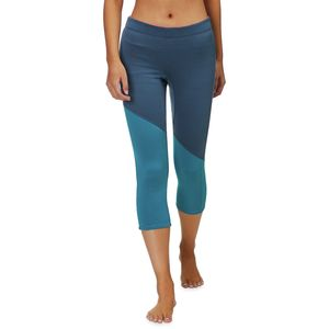 Ortovox Fleece Light Short Pant - Women's