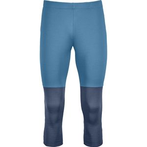 Ortovox Fleece Light Short Pant - Men's