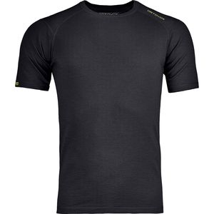 Ortovox 145 Ultra Short-Sleeve Top - Men's