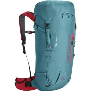 Ortovox Peak Light 30L S Backpack