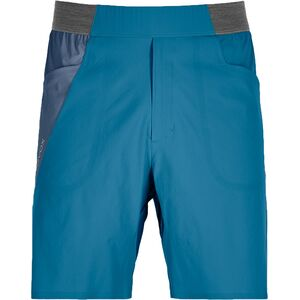 Ortovox Piz Selva Light Short - Men's
