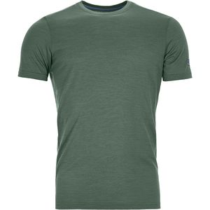 Ortovox 150 Cool Clean T-Shirt - Men's