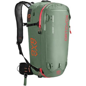 Ortovox Ascent 28 S Avabag Backpack