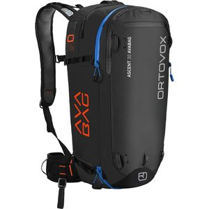 Ortovox Ascent 30 Avabag Backpack