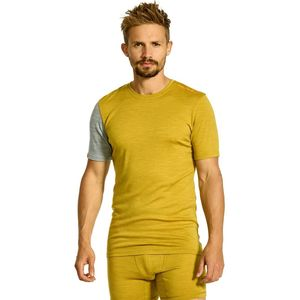 Ortovox Merino Rock'N'Wool Shirt - Men's