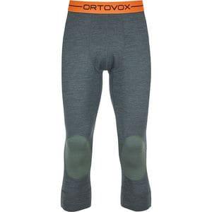 Ortovox Rock'N'Wool Pants